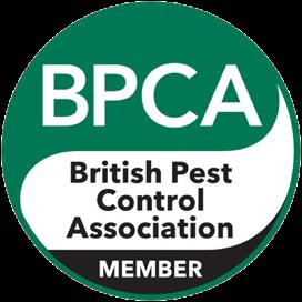 PPCS logo